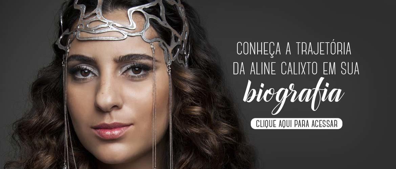 capa_biografia-aline-calixto
